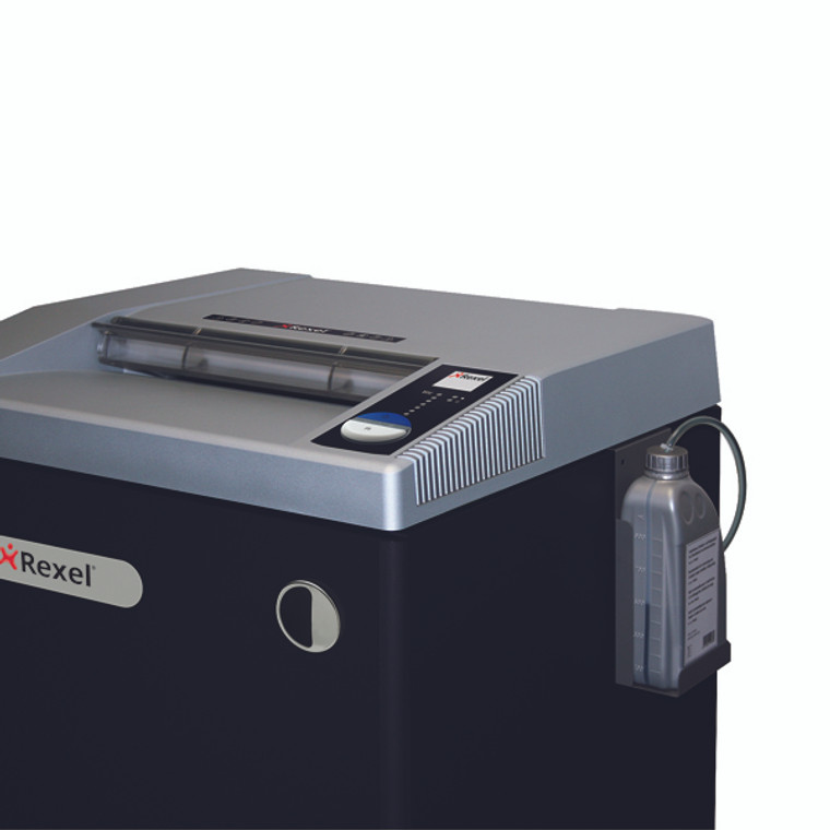 RM00973 Rexel Shredder Auto Oiling Oil 4400050