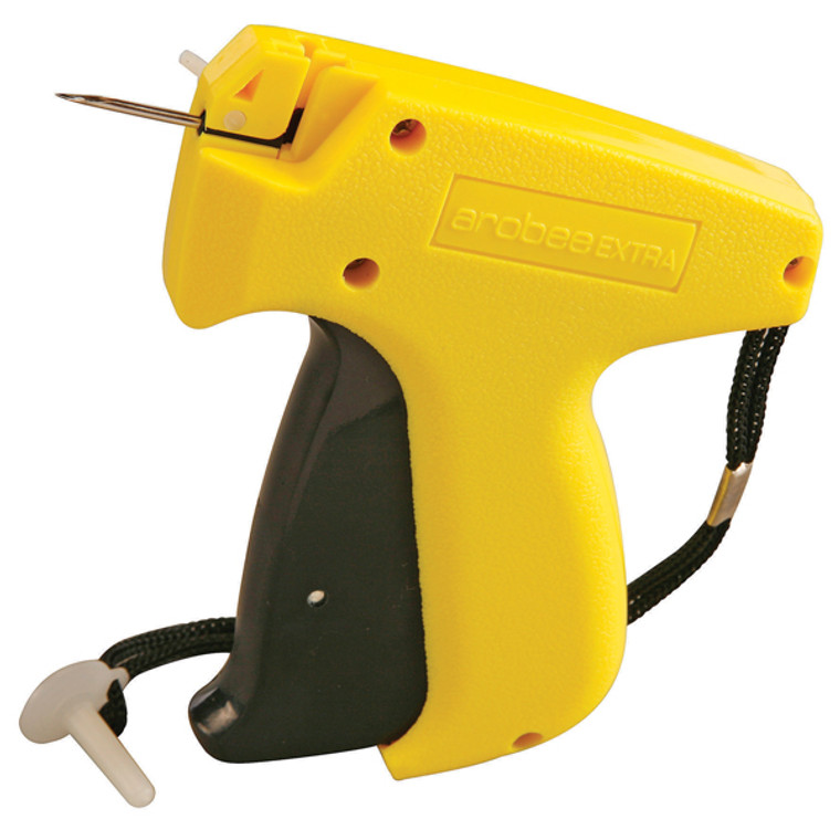 WX03963 Tagging Gun Standard Mk III Suited heavy-duty use 4PVX1GN