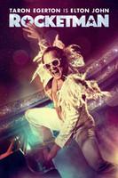 Rocketman [iTunes 4K]