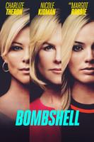Bombshell