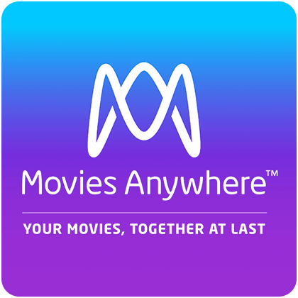 moviesanywhere.png