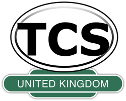 Train Control Systems United Kingdom