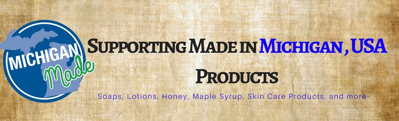 Michigan Products
