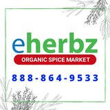 """Eherbz supporting """"Made in Michigan"""" products with unique local organic spices and herbs"""