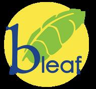 BLeaf