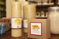 Aurum Candles
