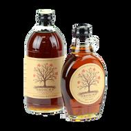 Droscha's Maple Syrup