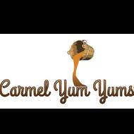 Carmel Yum Yums