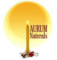 Aurum Naturals