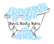 Bev's Body Bars