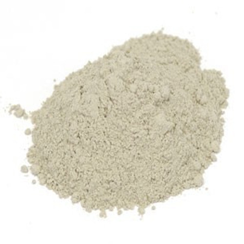 Bentonite Clay FoodGrade 4oz SW