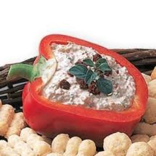 Sweet Pepper Garlic - PP