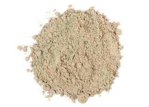 Cardamom Powder Seasoning