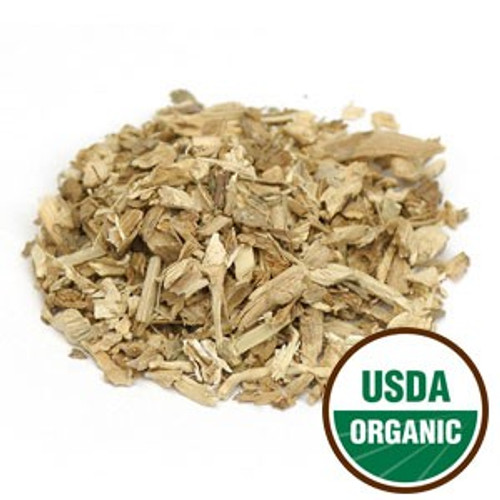 Chicory Root Raw 1oz