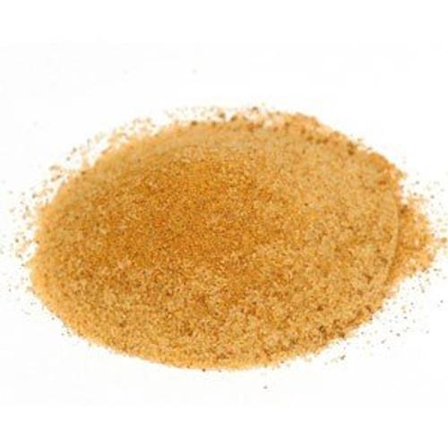Hickory Salt