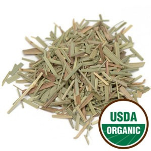 Lemongrass 1oz