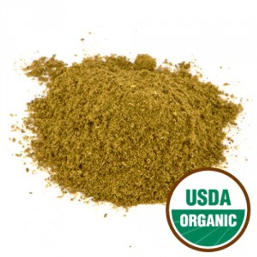 Valerian Root Powder 1oz