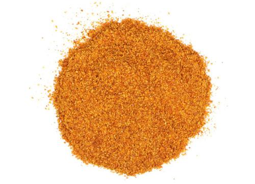 Birdseye Chili Powder 1oz MR