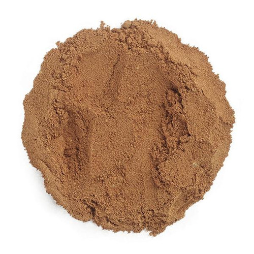 Apple Pie Spice 1oz