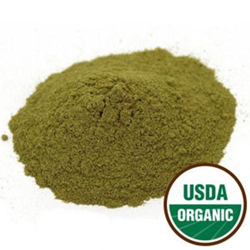 Rosemary Leaf Powder 1oz