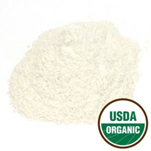 Onion White Powder 1oz