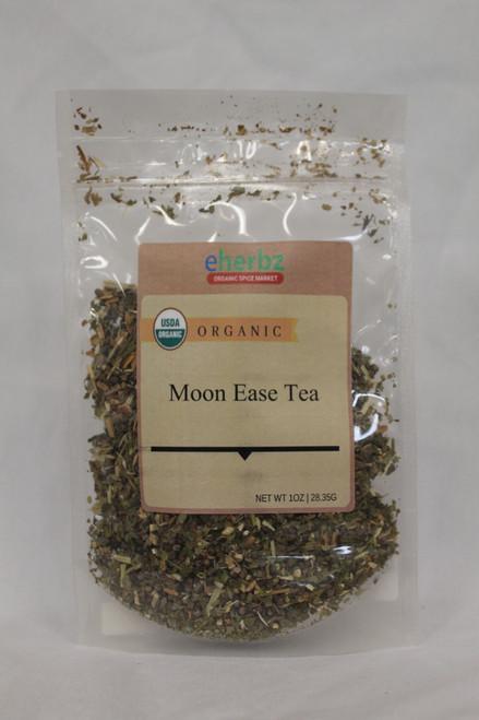 Moon Ease Tea