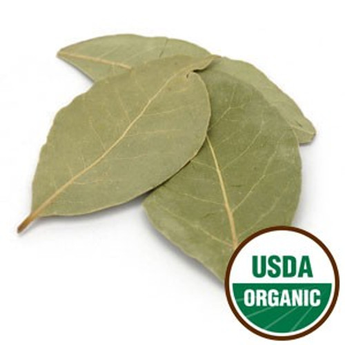 Bay Leaf 0.5oz
