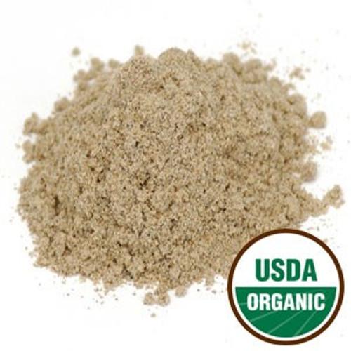 Cardamom Seeds Powder 1oz