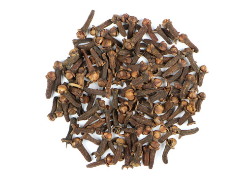 Clove Whole 1oz