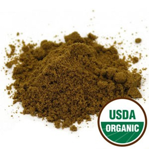 Cumin Seed Powder 1oz