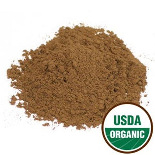 Allspice Powder 1oz
