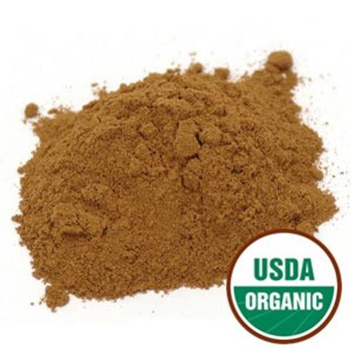 Vietnamese Cinnamon Powder
