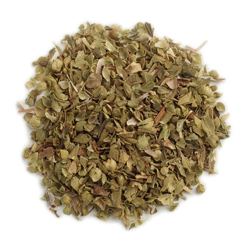 Mexican Oregano Leaf 0.5oz