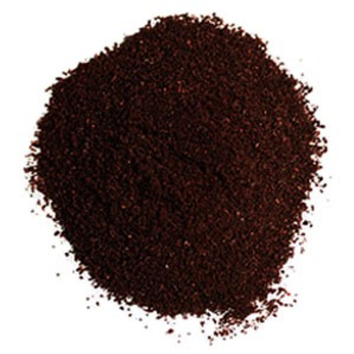 Ancho Chili Powder