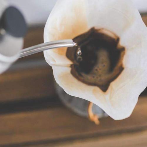 Rain Forest Blend Ground Coffee