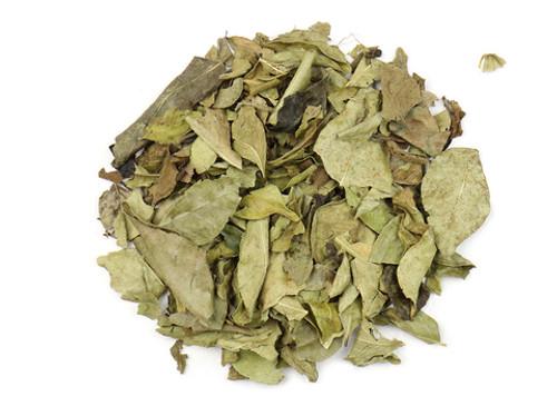 Curry Leaf 1oz