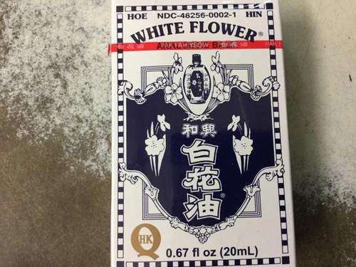 #1 White Label