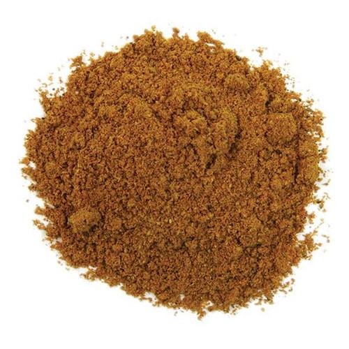 Vindaloo Curry Blend Salt Free