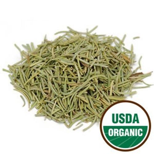Rosemary Leaf Powder