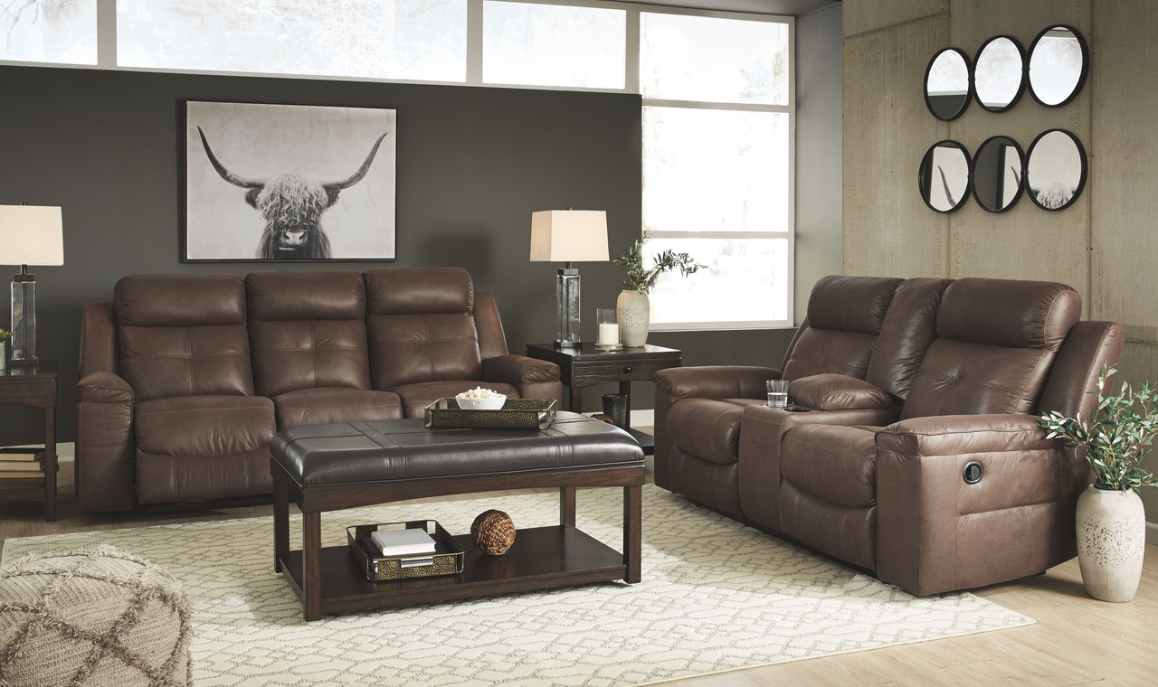 Marvelous Jesolo Coffee Reclining Sofa Reclining Loveseat Bralicious Painted Fabric Chair Ideas Braliciousco