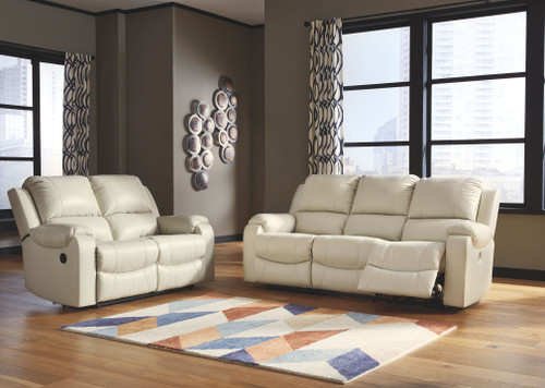 Pleasant Jesolo Coffee Reclining Sofa Reclining Loveseat On Sale At Bralicious Painted Fabric Chair Ideas Braliciousco