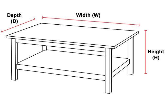 buyingguidess-measure-furn3-062717.jpg