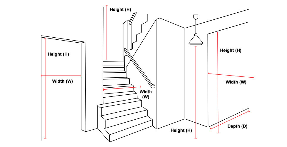 buyingguidess-measure-house-062717.jpg