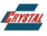 Crystal Technology