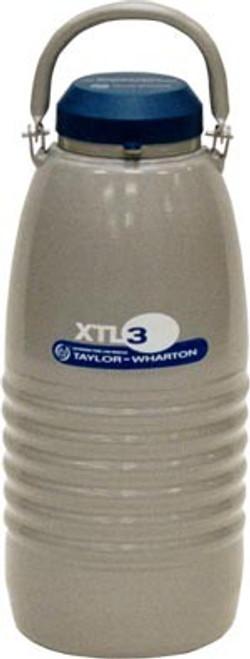 Taylor-Wharton XTL3 Cryostorage Dewar