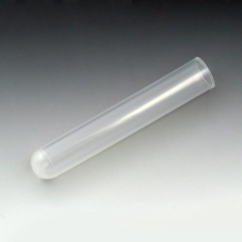 13 x 75mm (5mL), Polypropylene (PP)