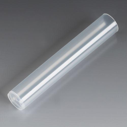 16 x 95mm (12mL capacity), polypropylene (PP)