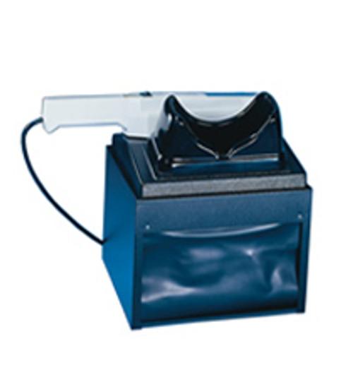 AnalytikJena  Mini UV Viewing Cabinet