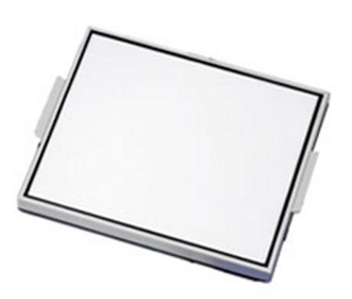 UV to UV Converter Plate for AnalytikJena Transilluminators