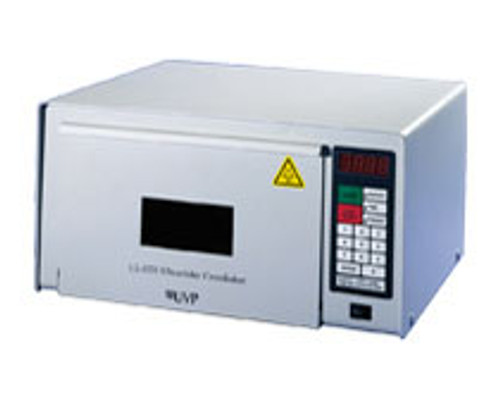 AnalytikJena  CX-2000 UV Crosslinker